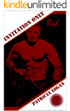 Red (Invitation Only Book 1)