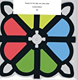 """People on the High Line (Shaped Picture Disc) [7"""" VINYL]"""