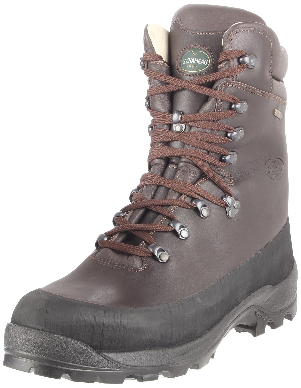 Le Chameau Men's Mouflon 4 GTX Hunting Boot