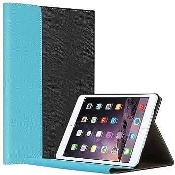 5383c3e00537 Amazon   iPad mini ケース, Vakoo iPad Mini Retina/iPad mini2/iPad ...