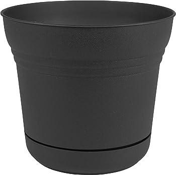 Bloem 12-inch Outdoor Planter