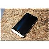 "Blackberry Z30 - Smartphone libre Blackberry (pantalla 5"", cámara 8 Mp, 16 GB, Dual-Core 1.7 GHz, 2 GB RAM), negro"