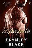 Renegade (Phoenix Rising)
