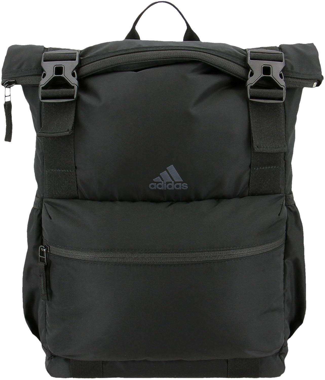 efd0e630bb adidas YOLA Backpack