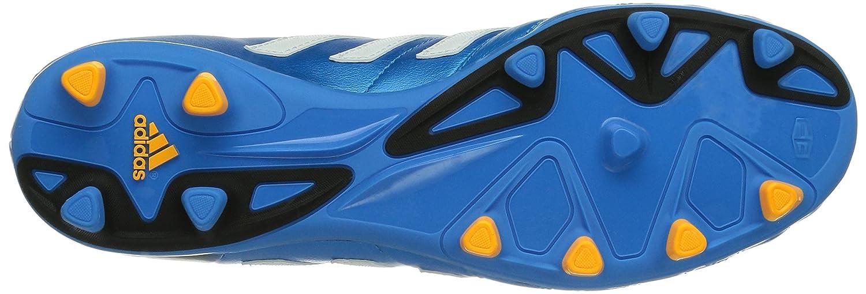 outlet store afd9c 3628d adidas 11nova Fg, Mens Football Boots Amazon.co.uk Shoes  Ba