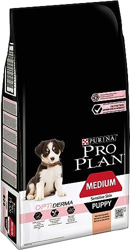 PURINA-PRO-PLAN-Puppy-Welpenfutter-Trocken
