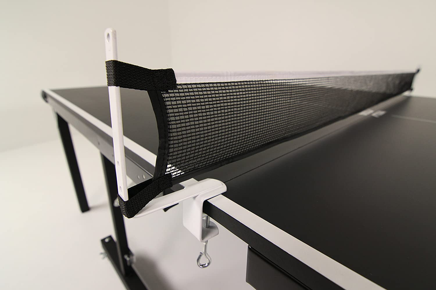 STIGA InstaPlay Ping Pong Table Review