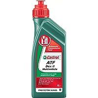 Castrol 18027160 ATF Dex II - Aceite