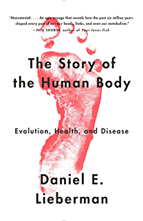 Amazon biological psychology ebook james w kalat kindle store the story of the human body evolution health and disease fandeluxe Images