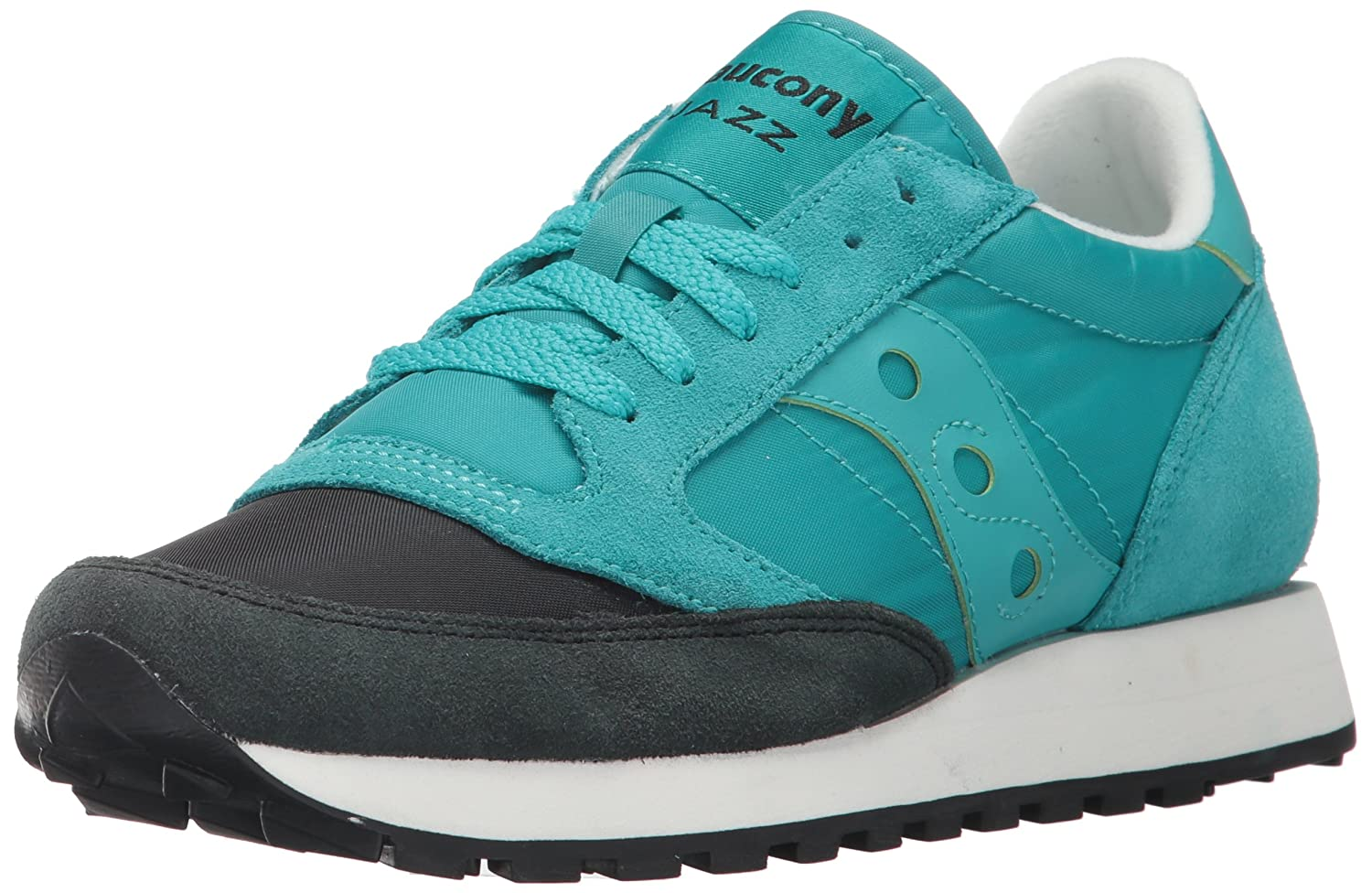 Saucony Jazz Original Baltic Damen Turnschuhe