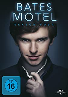 bates motel season 4 download