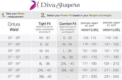 3094db8f336  1 COLOMBIAN NON-LATEX Hook   Zipper Girdle Corset Waist Trainer. Powernet  at Amazon Women s Clothing store