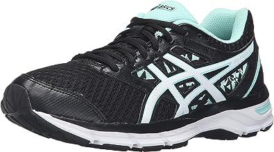 asics women's gel-excite 4 running sneakers