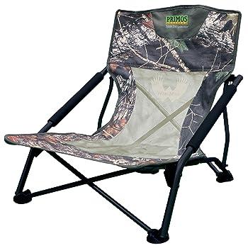 Primos 60095 Wingman Chair