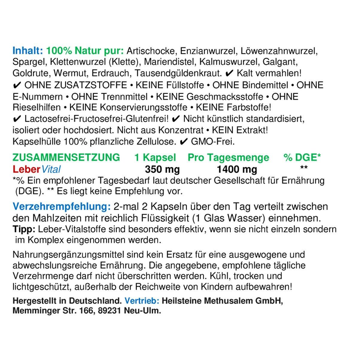 Erfreut Leber Gallen System Anatomie Und Physiologie Zeitgenössisch ...