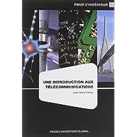 Une introduction aux télécommunications
