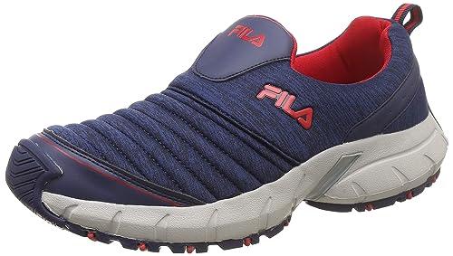 fila badminton shoes india Sale Fila