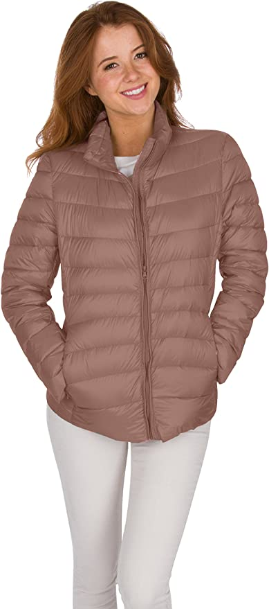 Amazon.com: JJMG Blazer externo tipo chaqueta corta ...