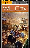 Hunt-U.S. Marshal Vol 39: Return To Denver