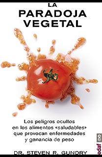 Nutrigenómica y nutrigenética: Hacia la nutrición personalizada (I+i ...