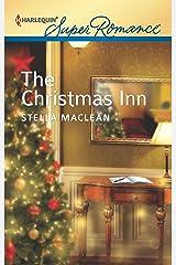 The Christmas Inn Kindle Edition