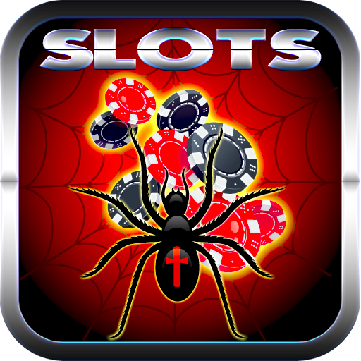 How To Win More At Blackjack – Online Casino With Free No Slot Machine