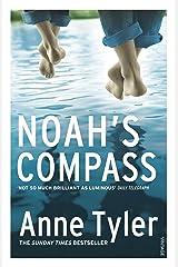 Noah's Compass Kindle Edition