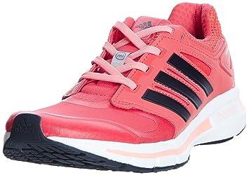 undefeated x details for detailed look ADIDAS Damen Revenge Techfit Schuh: Amazon.de: Sport & Freizeit
