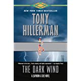 The Dark Wind: A Leaphorn and Chee Novel