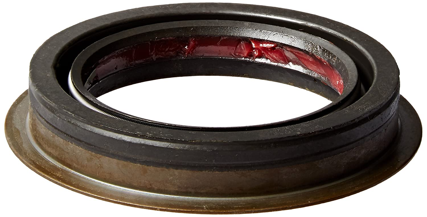 Genuine Chrysler 5086697AB Drive Pinion Seal