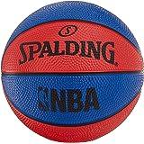 Spalding El Team FC Barcelona Sz.7 (83-117Z) Balón de Baloncesto ...