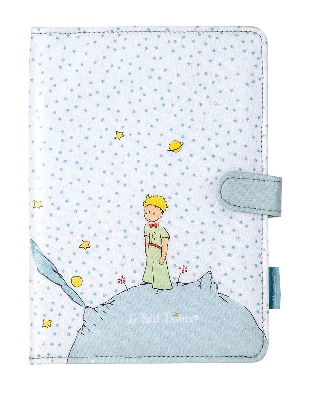 Protege la salud estrellado libro El Principito Petit Jour Paris