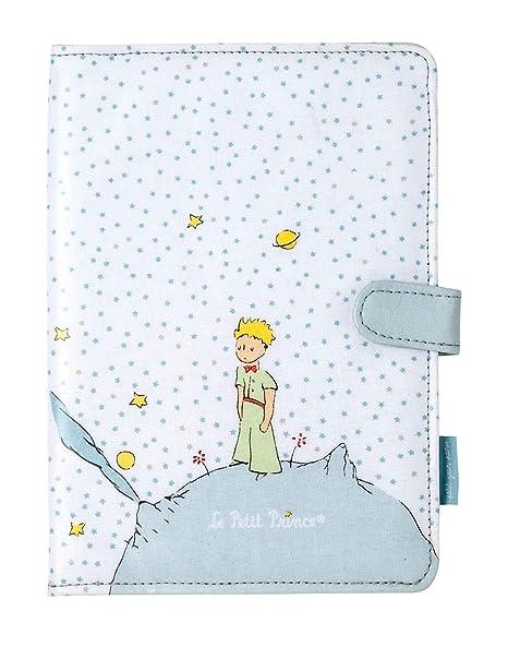 Protege la salud estrellado libro El Principito - Petit Jour Paris