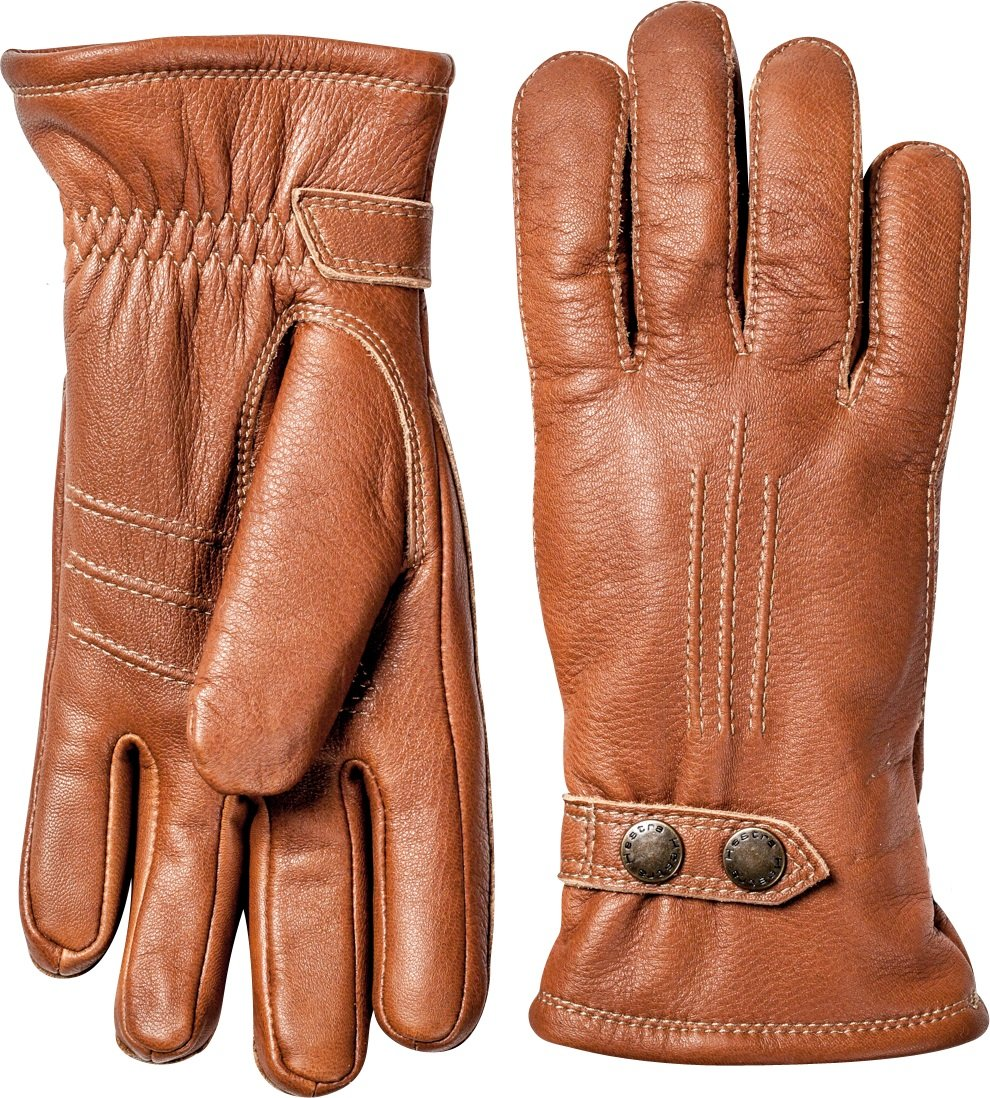 Hestra Tallberg Gloves