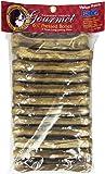 "IMS Premium Pressed Rawhide Bone 6.5"" pack"