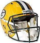 Riddell NFL tamaño Completo réplica de Casco de