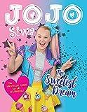JoJo Siwa: The Sweetest Dream