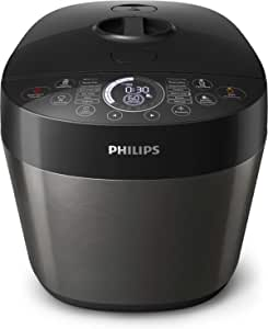 Philips HD2145 Avance All-in-One Multi Cooker