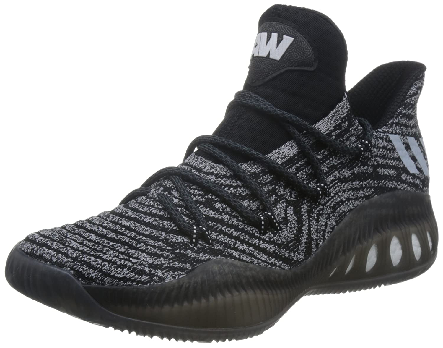 Adidas Performance Crazy Explosive Low Pk BB8346, Turnschuhe