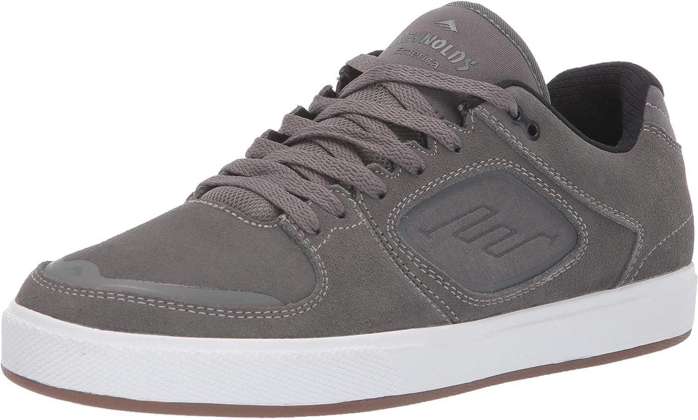 Emerica Men s Reynolds G6 Skate Shoe