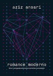 eBooks com Recurso Page Flip   Amazon.com.br