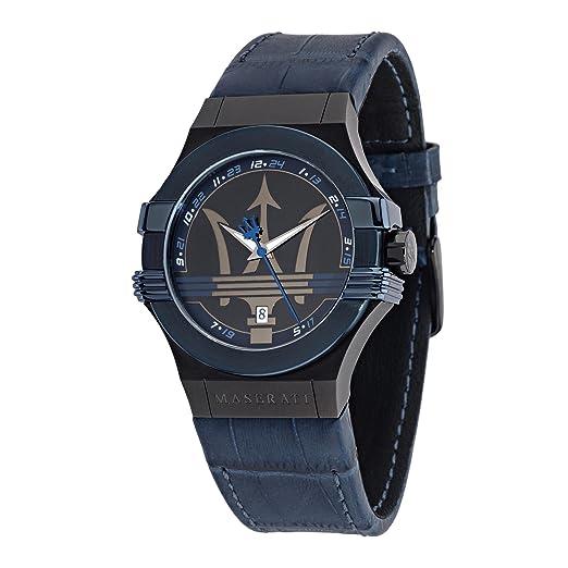 Reloj MASERATI - Hombre R8851108007