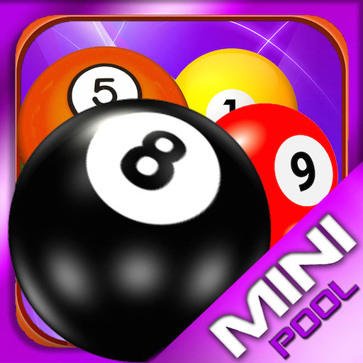 8 Ball Mini Pool Pro: Amazon.es: Appstore para Android