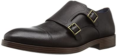 Henry Grand Double Monk Cole Haan D7NzB1Hd