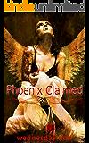Phoenix Claimed