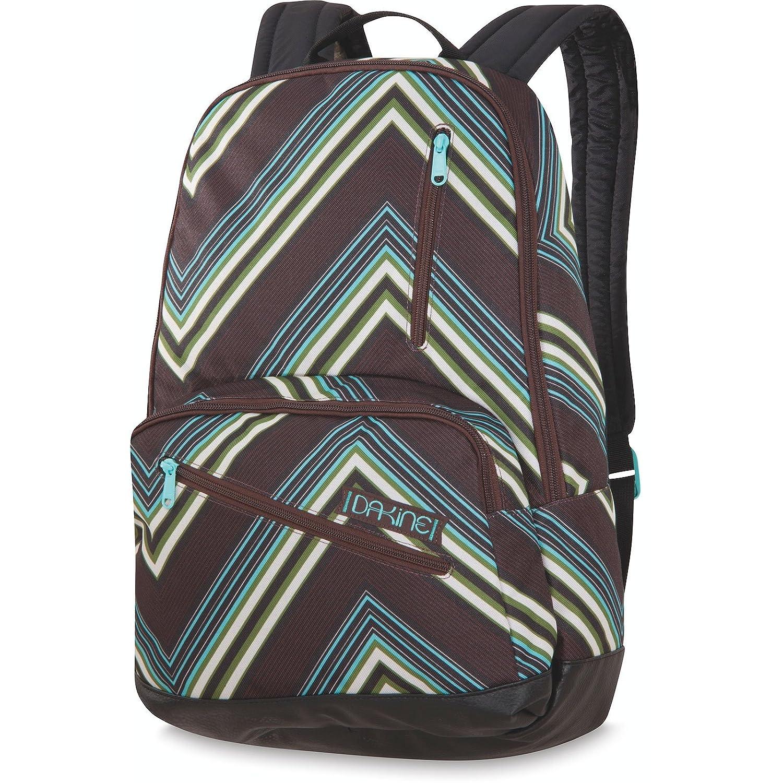 30%OFF Dakine Women's Miley Canvas Backpack