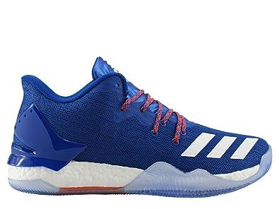 Homme Chaussures 7 Rose Adidas D Sport Low De wvgO4Bq