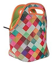 Art of Lunch Bag
