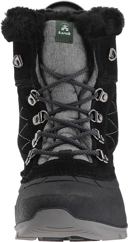 Choose SZ//color Details about  /Kamik Women/'s Snow Boots