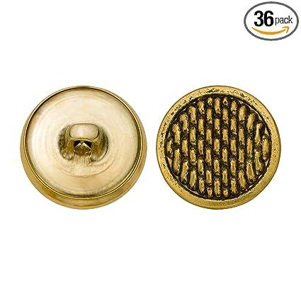 Hard-to-Find Fastener 014973306991 Socket Cap Screws 8-32 x 1//2-Inch